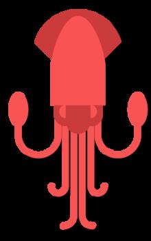 SquidWebAr01